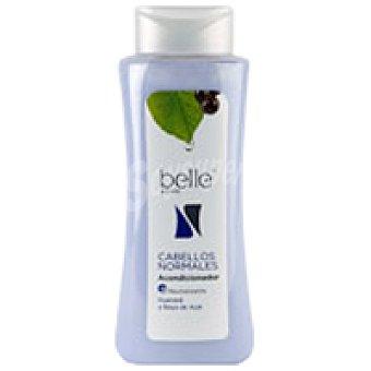 Belle Acondicionador cabello normal  Bote 400 ml