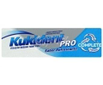 KUKIDENT Pro Fijador prótesis dentales Fresh 47 Gramos