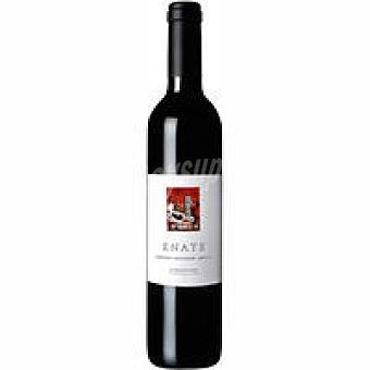 S. Merlot Cabernet ENATE Vino Tinto Botella 50 cl