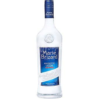 Marie Brizard Anís dulce Botella 1 l