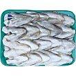 Kokotxa de merluza Bandeja 500 g Donibane Fish