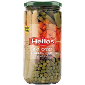 Helios Menestra verdura 400 g