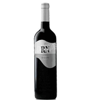 Reynoble Vino tinto crianza D.O. Navarra 75 cl