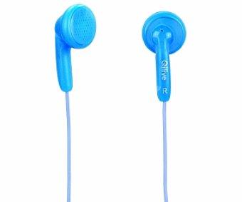 Qilive Auriculares tipo Botón con cable 27E720