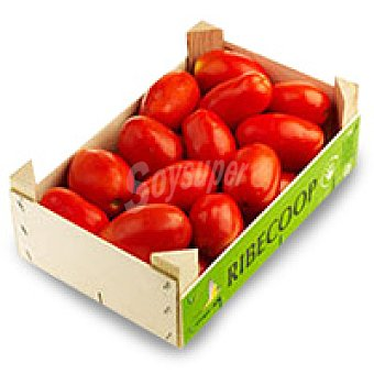 Eroski Tomate de embotar 1,0 kg