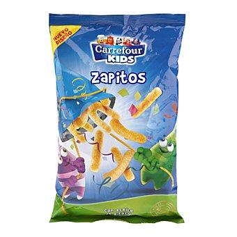 Carrefour Kids Zapitos 45 g