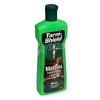 Tarni-shield Limpia metales Bote 250 ml