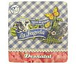 Yogur desnatado natural Pack 4x125 g La Fageda