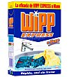 Wipp Express Detergente a Mano 500 g Wipp Express