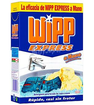 Wipp Express Wipp Express Detergente a Mano 500 g