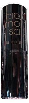 DELIPLUS Barra de labios cremosa nº16 color nude  1 unidad