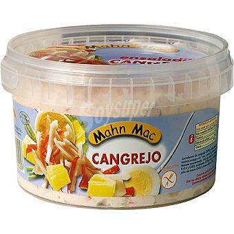 Mahn Mac Ensalada de cangrejo Envase 450 g