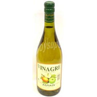 Zapiain Vinagre de sidra Botella 75 cl