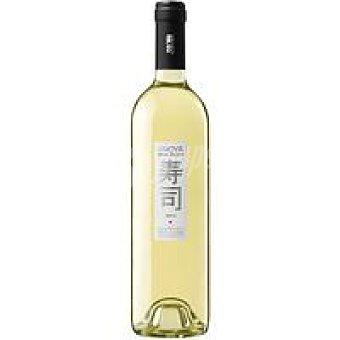 Oroya Vino Blanco Botella 75 cl