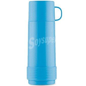VALIRA Reus termo para liquidos en color azul 500 ml