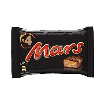 Mars Chocolatina Pack 4x45 g