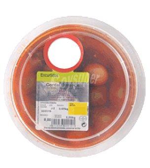 Obregon Gordal Tarrina de 250 gr