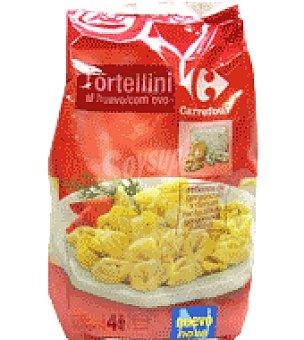 Carrefour Tortell.r/ Gorz. Nueces 500 g