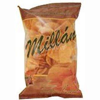 Millan Patatas fritas Bolsa 200 g