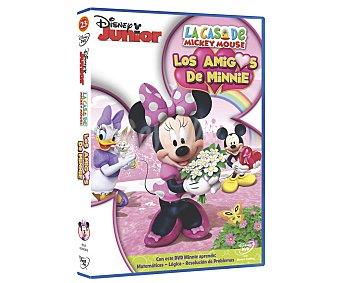 Disney La casa de Mickey 23 1 unidad