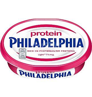 Philadelphia Queso active 175 g