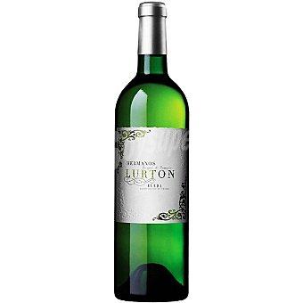 Hermanos lurton Vino blanco verdejo D.O. Rueda Botella 75 cl