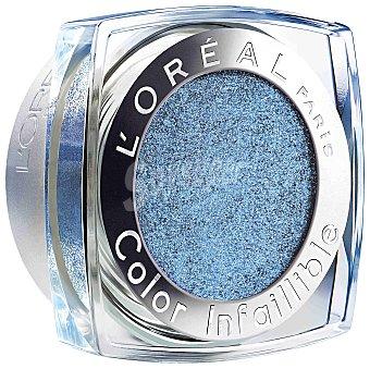 L'Oréal Paris Sombra de Ojos Infalible 07 de l'oréal