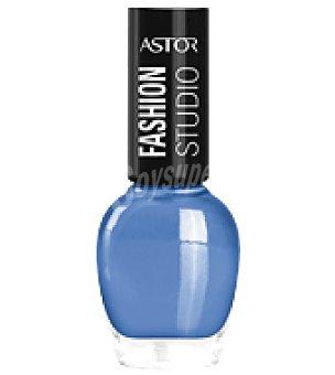 Astor Esmalte de uñas Fashion Studio 070 1 ud