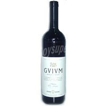 Pere Seda Vino Tinto Crianza Botella 75 cl
