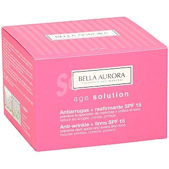 Usos eróticos shampoo pantene anti edad