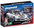 Conjunto de juego Porsche 911 GT3 Cup, 9225 playmobil Porsche 9225  Playmobil