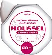 Gel de baño o ducha dermo hidratante con pH neutro 600 ml Moussel