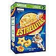 Cereales estrellitas Caja 375 g Nestlé