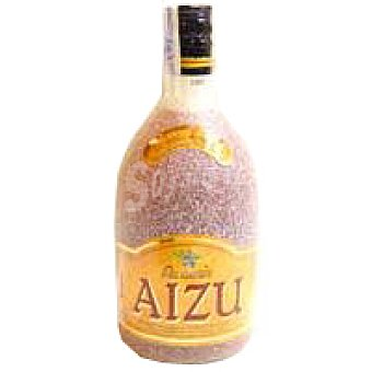 Aizu Pacharán Botella de 70 cl