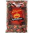 Caramelos duros terroríficos de Halloween  bolsa 1 kg El Avión