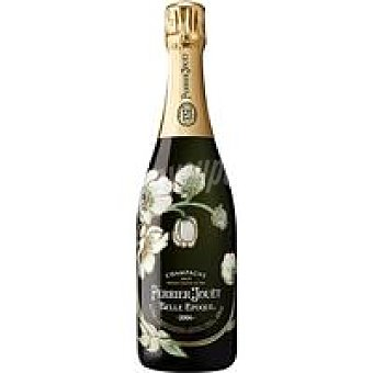 Perrier-Jouët Champagne Grand Brut Botella 75 cl