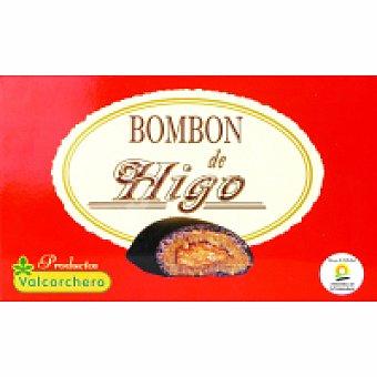 Valcorchero Bombon De Higo 220