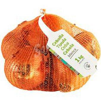 Cebolla blanca Malla 1 kg