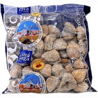 LA BORGEÑA Higos secos bolsa 500 g