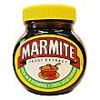 Extracto de levadura Bote de 125 g Marmite