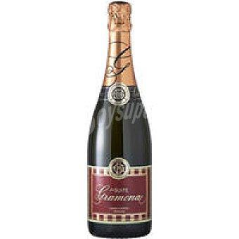 Gramona Cava Suite Botella 75 cl