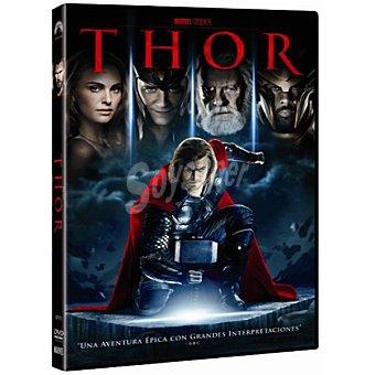 Thor (kenneth Branagh)