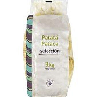 Patata Selección Malla 3 kg