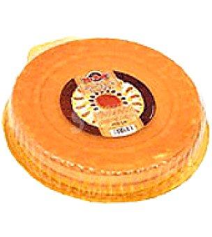 Tia Merry Base tartas 400 g
