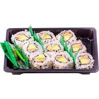 Sushitake Surimi Roll Bandeja 208 g