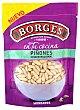 Borges Piñones Mondados 60 g Borges