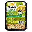 Quinoa con verduras gerblè 300 g Gerblé