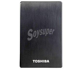 TOSHIBA Stor.e ALU 2S 500GB 3.0
