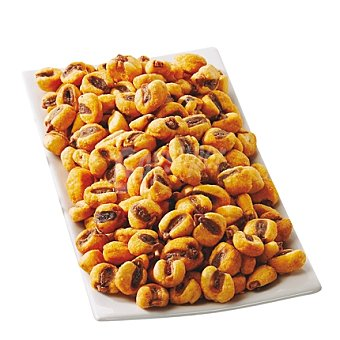 Maiz gigante frito Tarrina de 130 g