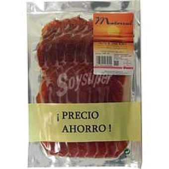 Matorral Paleta de cerdo blanco Sobre 300 g